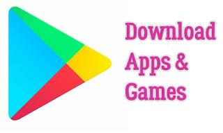 game app download