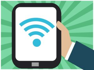Wifi Password Kaise Hack Kare [Android Phone]
