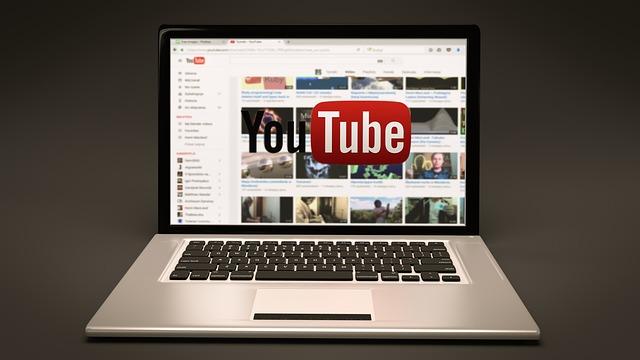 youtube views badhaye