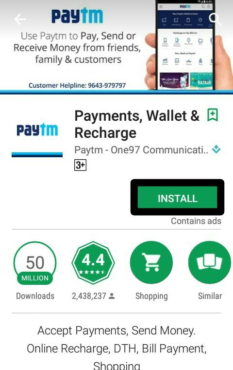 download app game