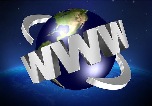 website banaye