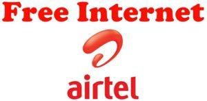 Airtel Sim Me Free Internet Kaise Chalaye in Hindi