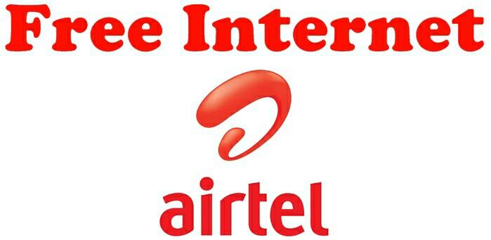 Airtel Free Internet With Your Freedom 2019 #HTTricks - HTTricks Reborn