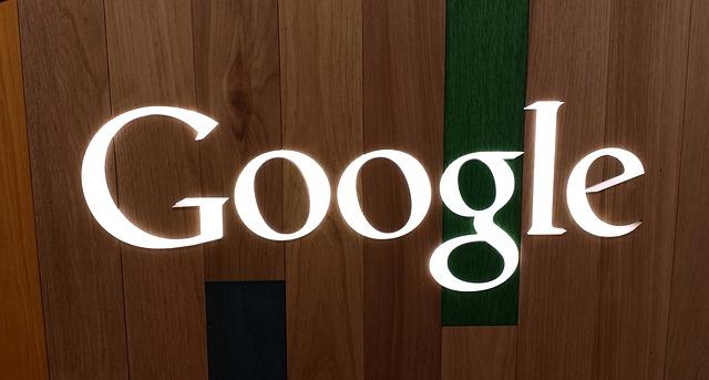 google se paise kamaye