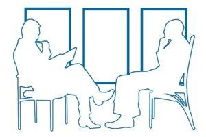 IAS Interview Questions in Hindi: आईएएस इंटरव्यू में पूछे गए सवाल