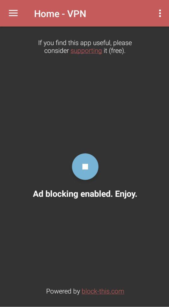 ads band kare