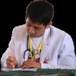 Dr. Anirudh Chaudhary